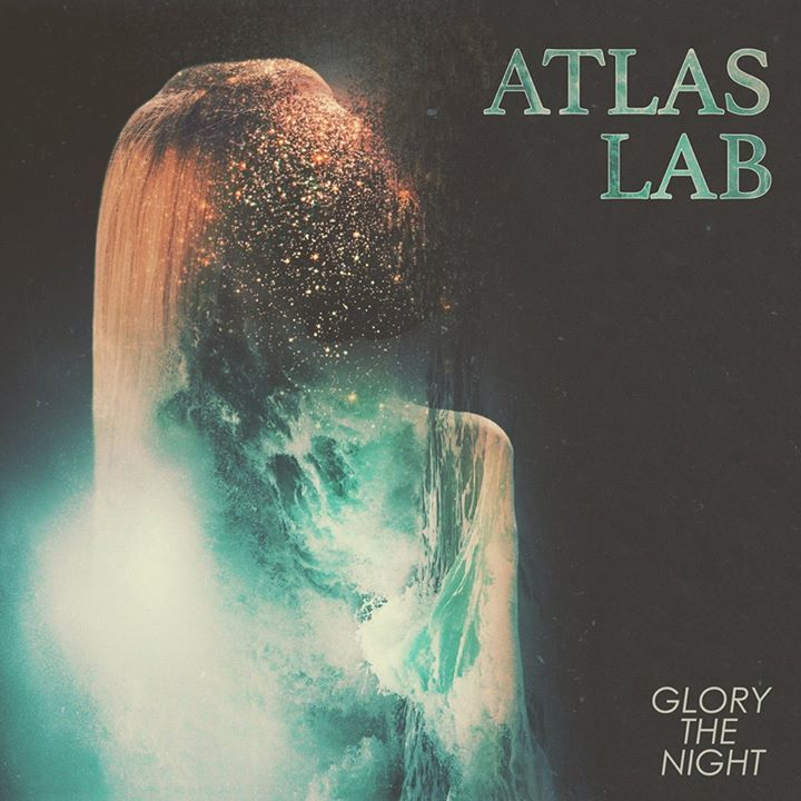 Atlas Lab Tour Dates