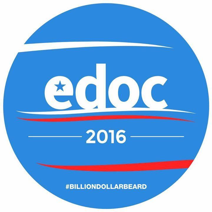 DJ Edoc Tour Dates