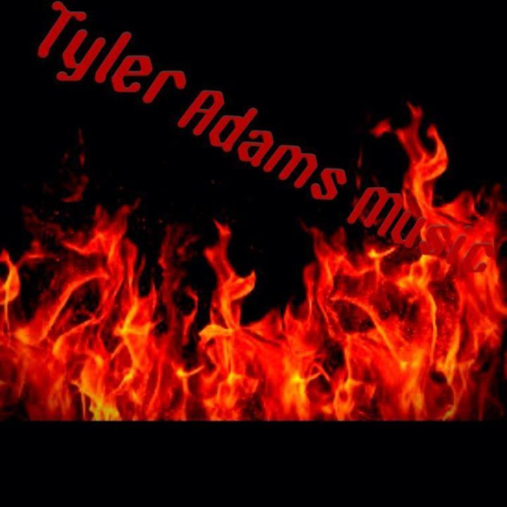 Tyler Adams Music Tour Dates