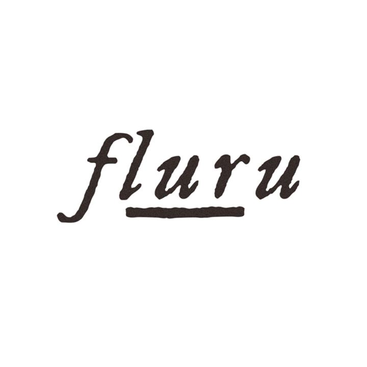 Fluru Tour Dates