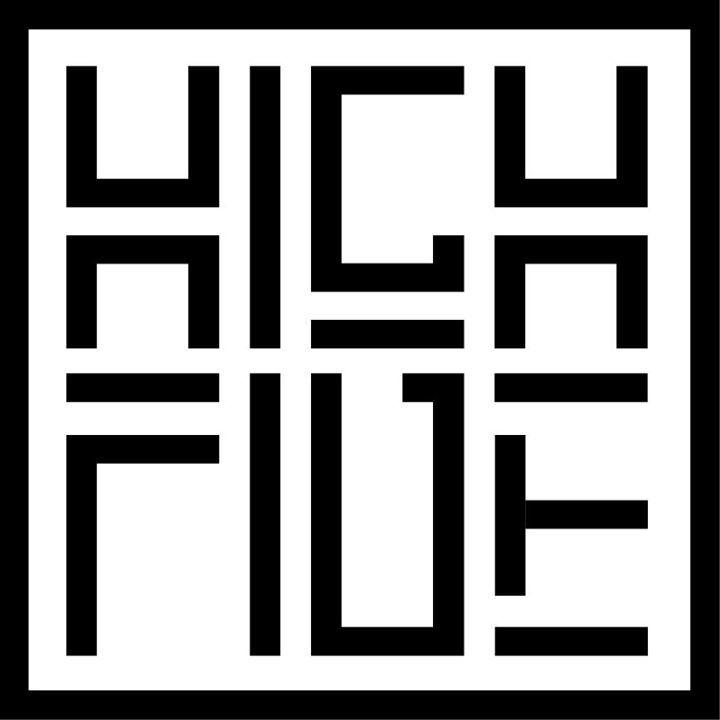 High5 - Official Tour Dates