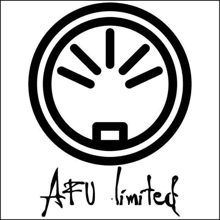 AFU Limited Tour Dates