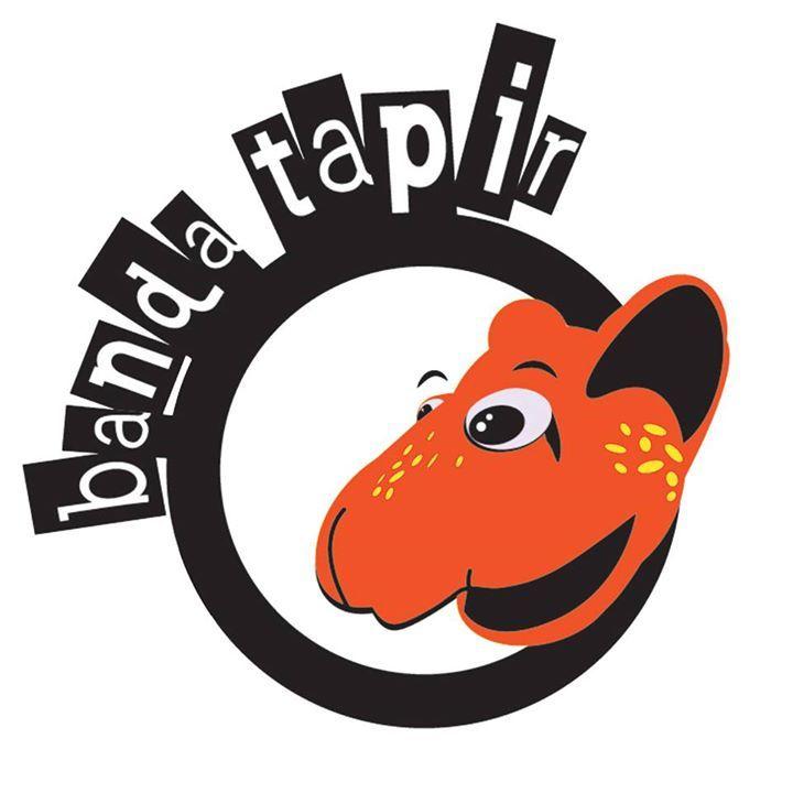 Banda Tapir Tour Dates