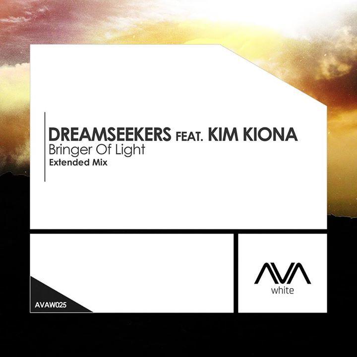 Dreamseekers Tour Dates