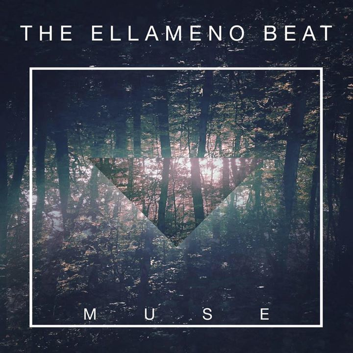 The Ellameno Beat Tour Dates