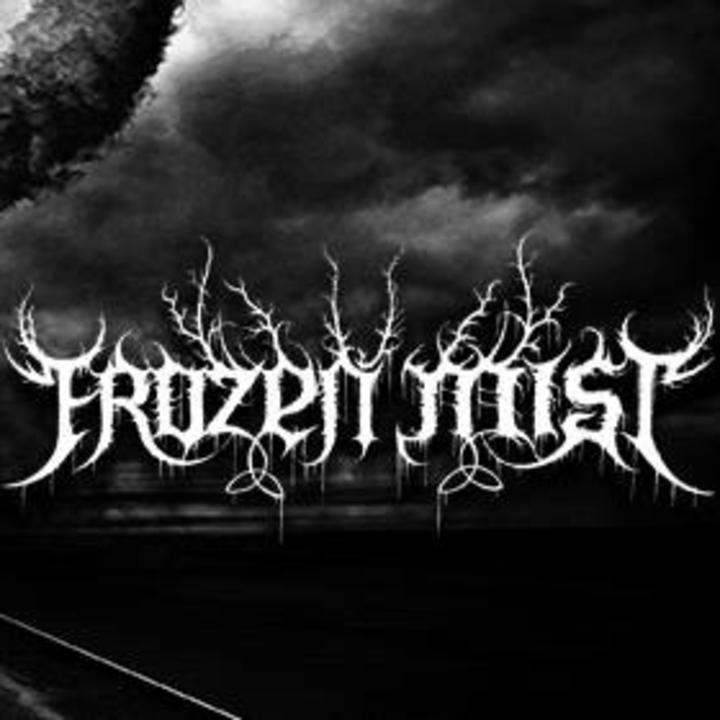 Frozen Mist Tour Dates