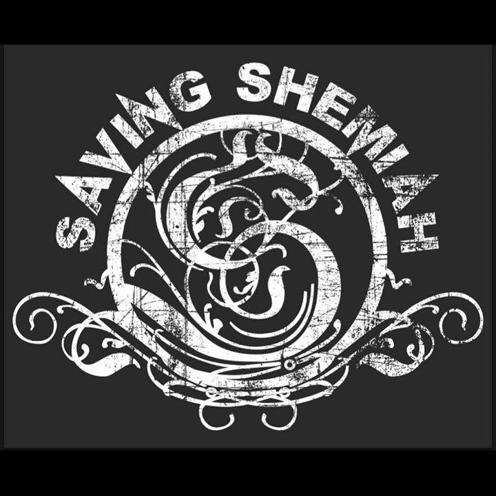 Saving Shemiah Tour Dates
