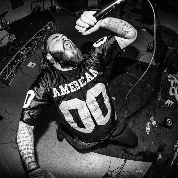 Demolisher Tour Dates