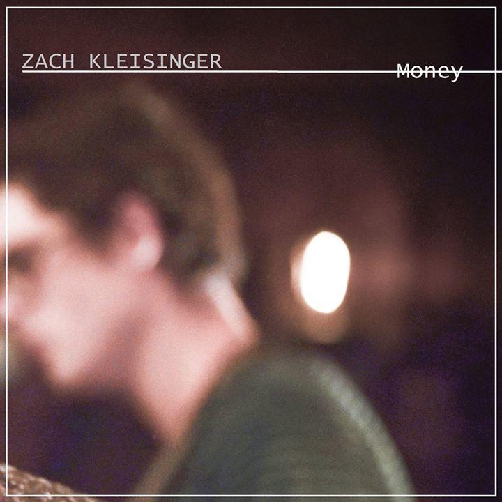 Zach Kleisinger Tour Dates