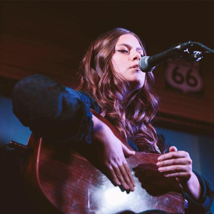 Rachel La Vonne Music Tour Dates