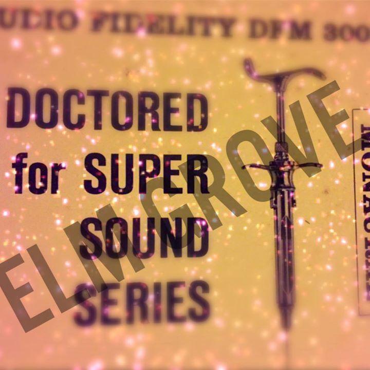 Elm Grove Tour Dates