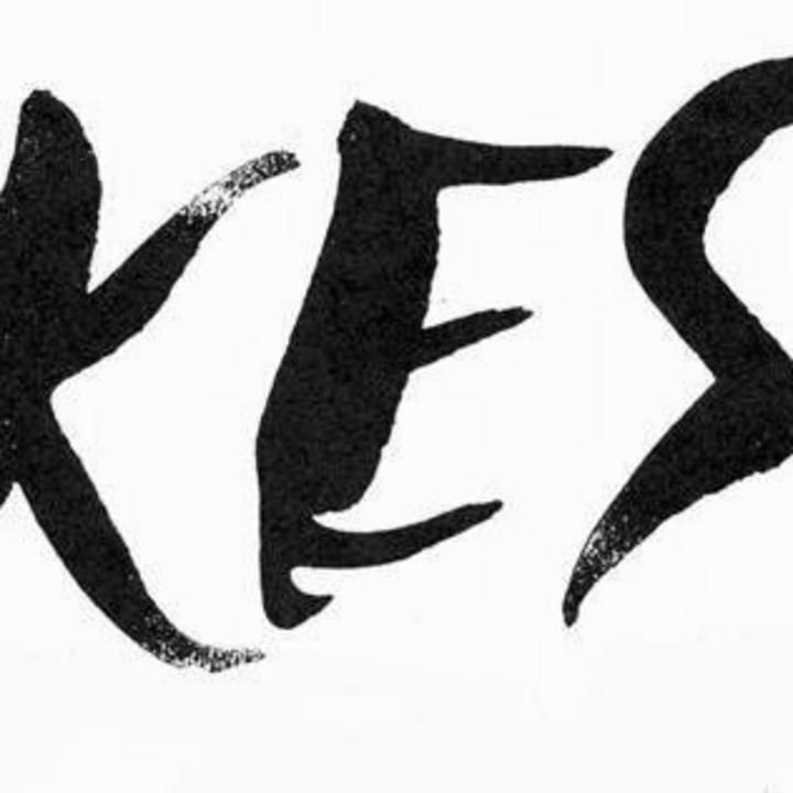 KES Tour Dates