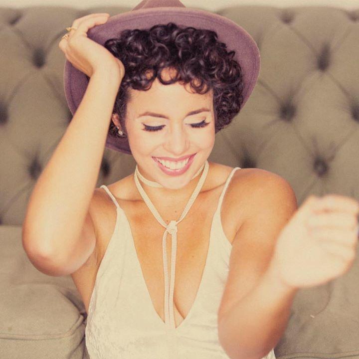 Raquel Sofia Tour Dates