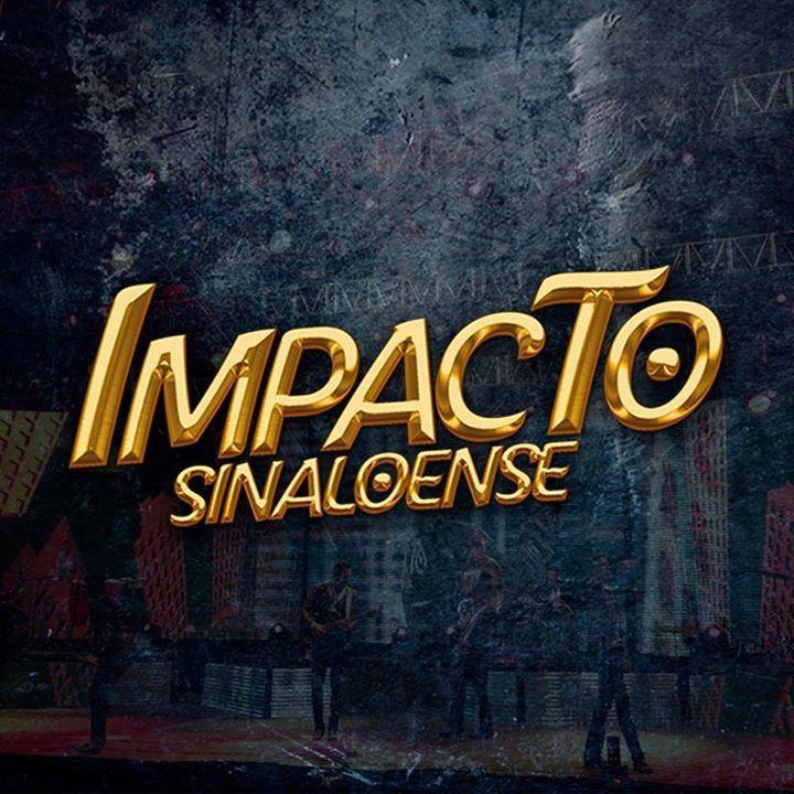 Impacto Sinaloense Tour Dates