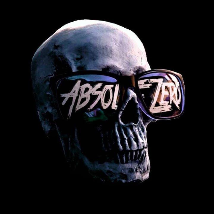 Absolute Zero Tour Dates