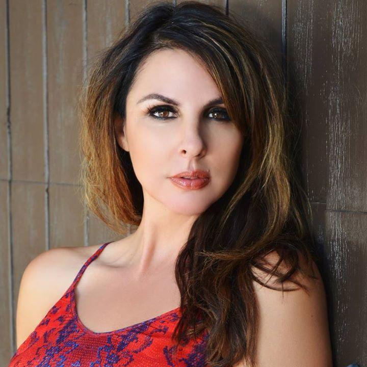Raquel Aurilia Tour Dates