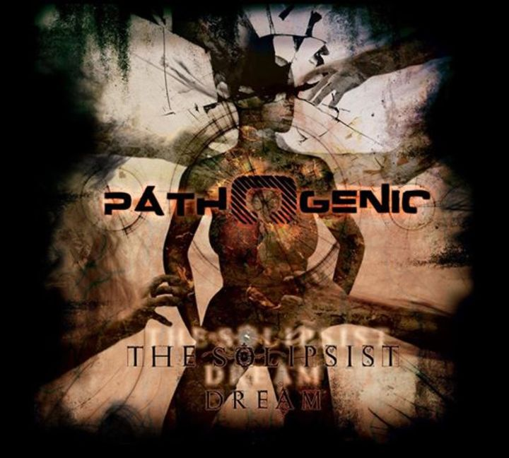 Pathogenic Tour Dates