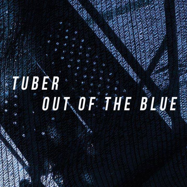 Tuber Tour Dates