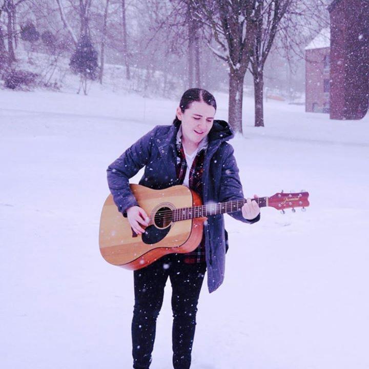 Emma Friedman Music Tour Dates