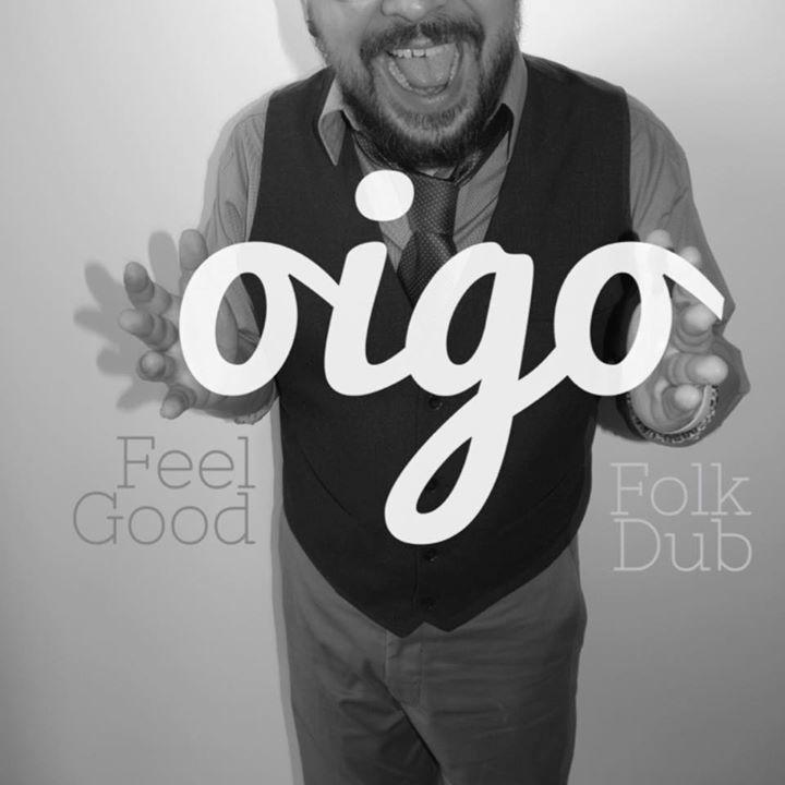 Oigo Tour Dates