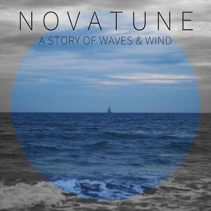 Novatune Tour Dates