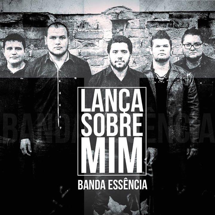 Banda Essência Tour Dates