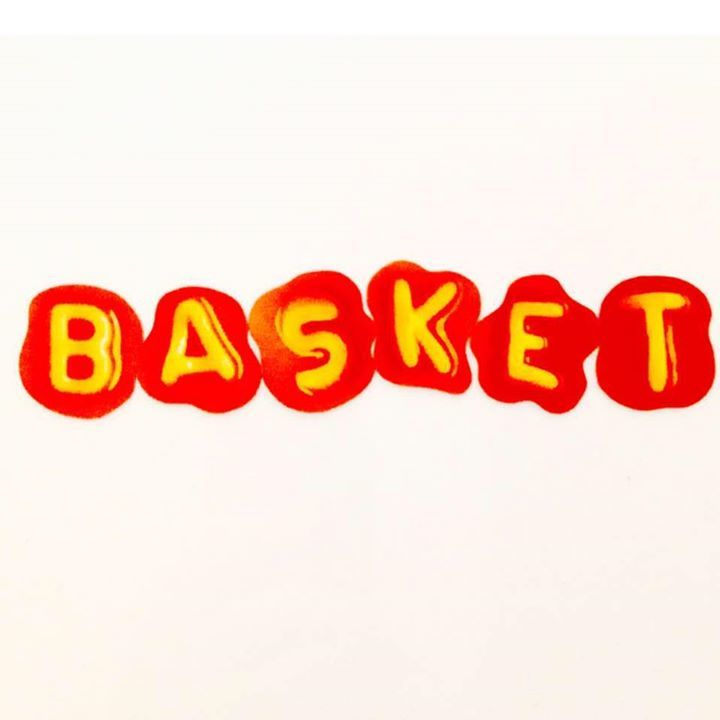 Basket Tour Dates