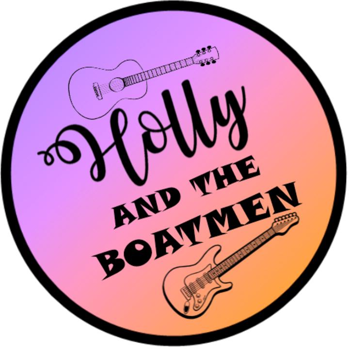 Holly & the Boatmen Tour Dates
