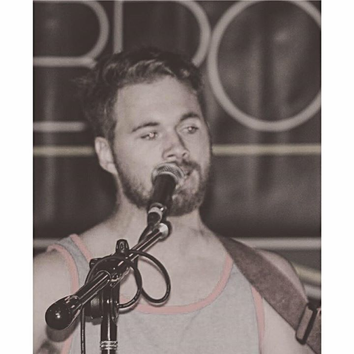 Brody Jack Tour Dates