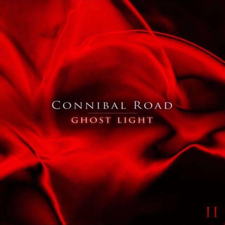 Connibal Road Tour Dates