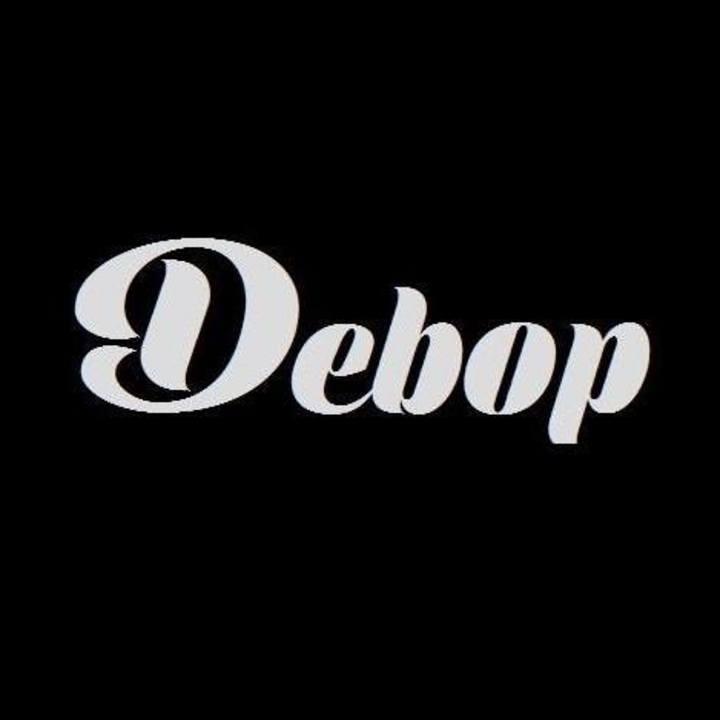 Debop Tour Dates