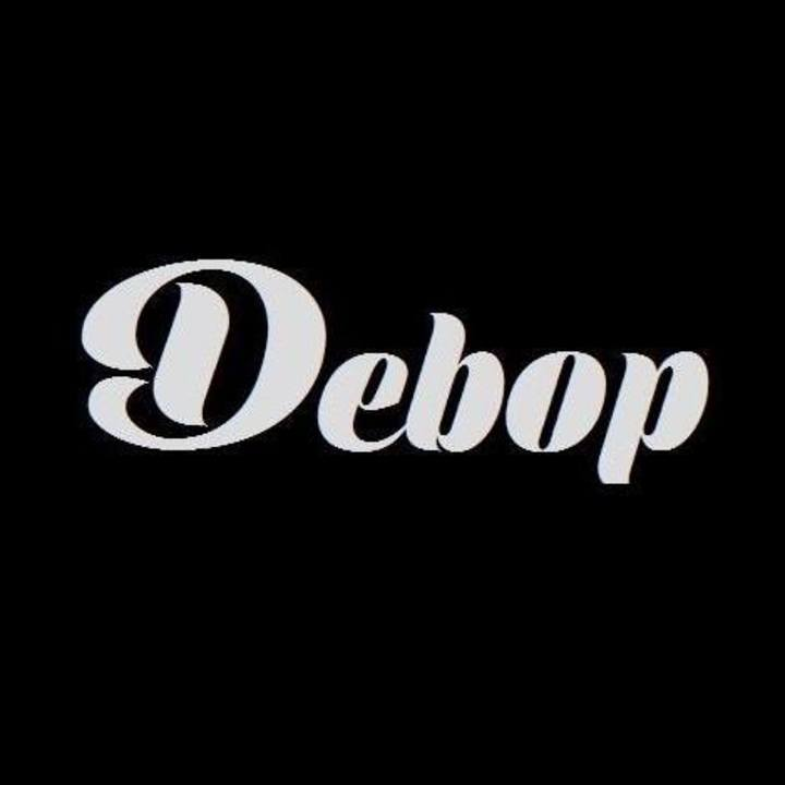 Debop @ Carlton Senior Living (Private BBQ) - Davis, CA