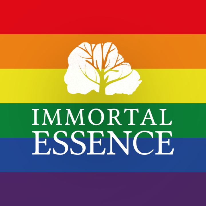 Immortal Essence Tour Dates