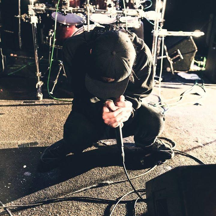 A Plague Between Us Tour Dates