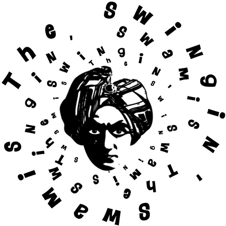 The Swingin' Swamis Tour Dates