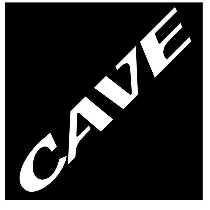 Cave (UK) Tour Dates