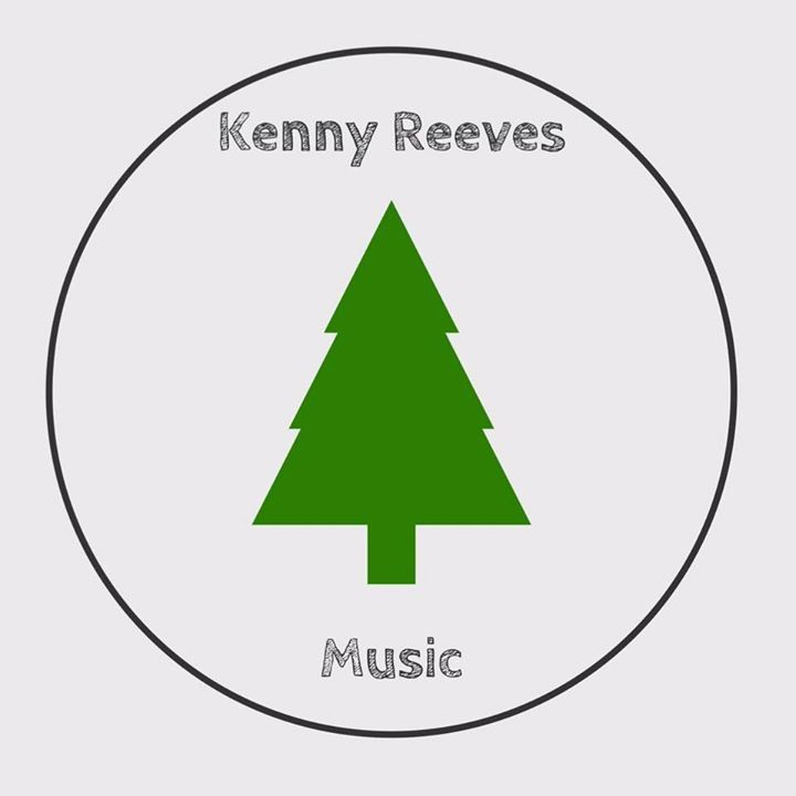 Kenny Reeves Music Tour Dates