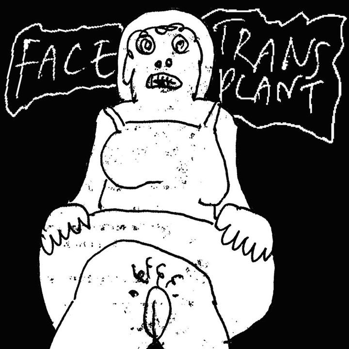 Face Transplant Tour Dates