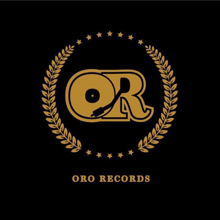 Oro Records @ Queens - Queens, NY