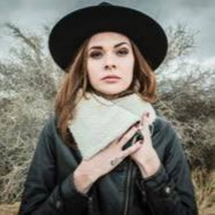 Suzanne Santo @ Boot & Saddle - Philadelphia, PA