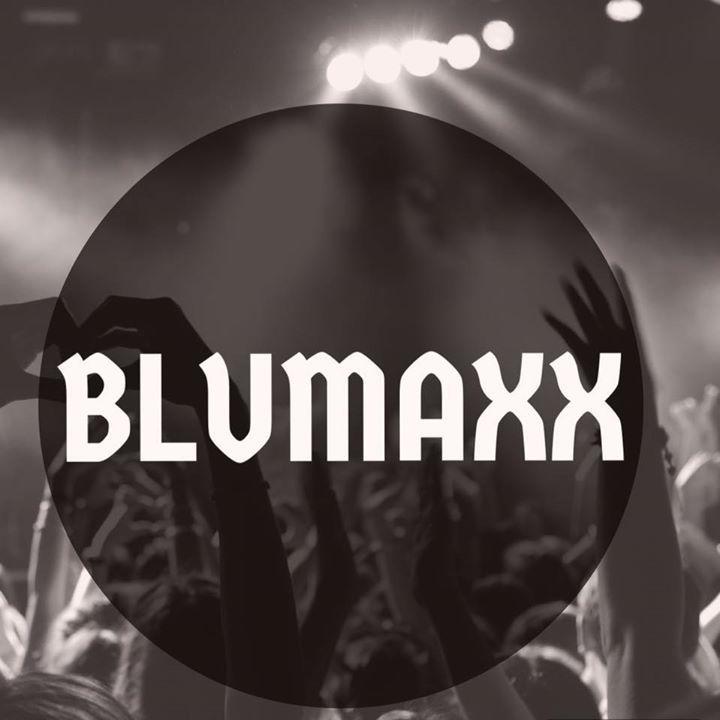 Blu Maxx Tour Dates