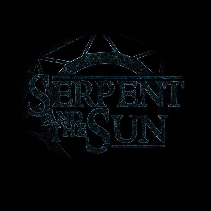 Serpent and the Sun @ The X Bar - Cupertino, CA