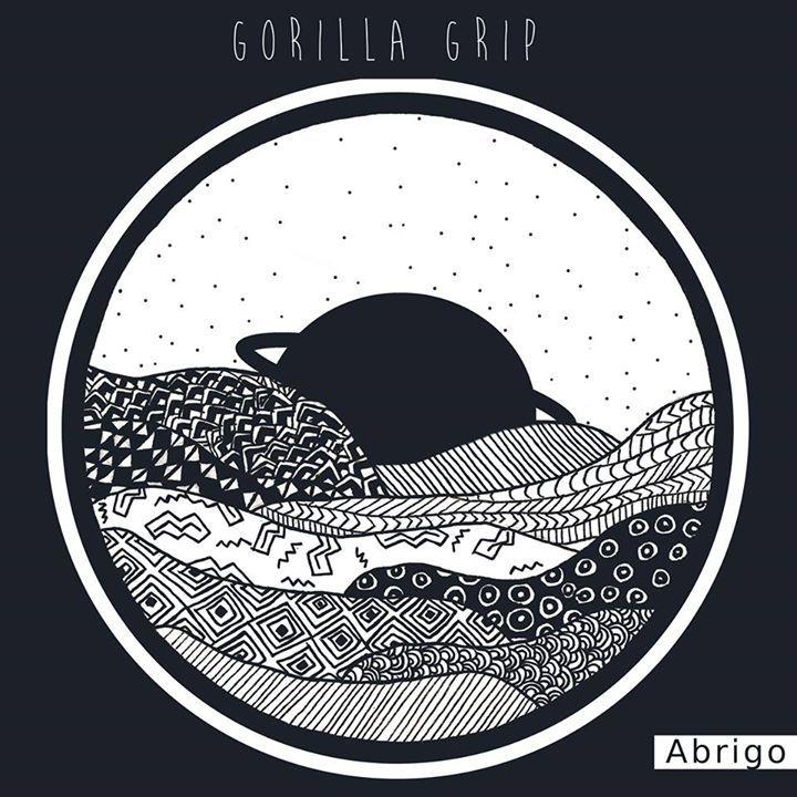 Gorilla Grip Tour Dates