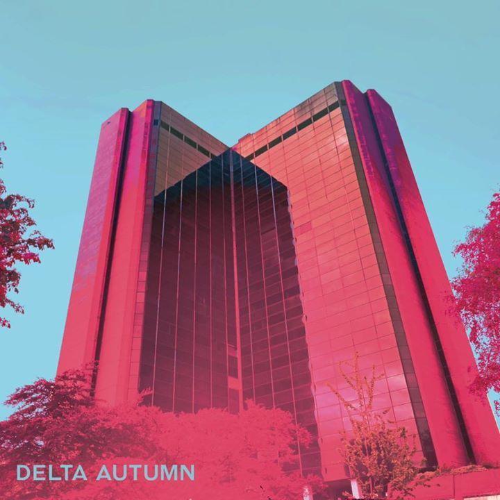 Delta Autumn Tour Dates