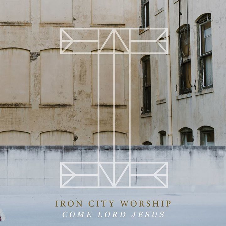 Iron City Worship @ Southeastern University - Lakeland, FL