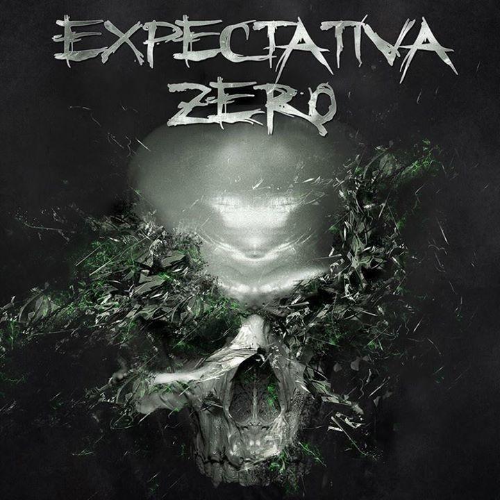 Expectativa Zero Tour Dates