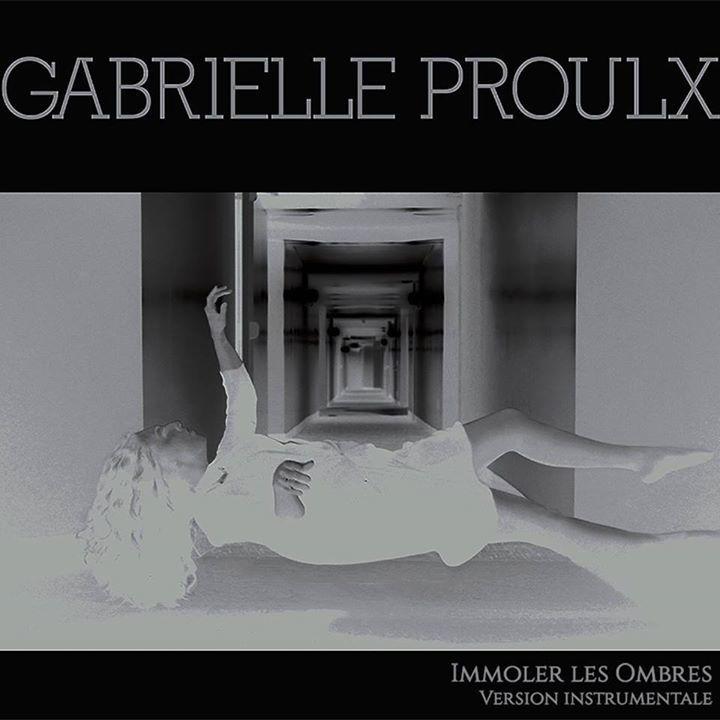 Gabrielle Proulx Tour Dates