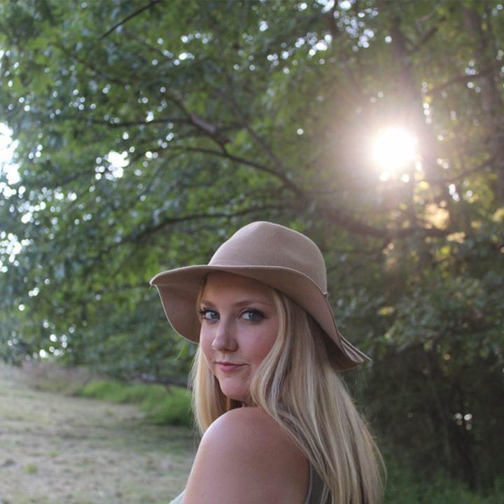 Hannah Jenkins @ Hard Rock Cafe Pittsburgh - Pittsburgh, PA