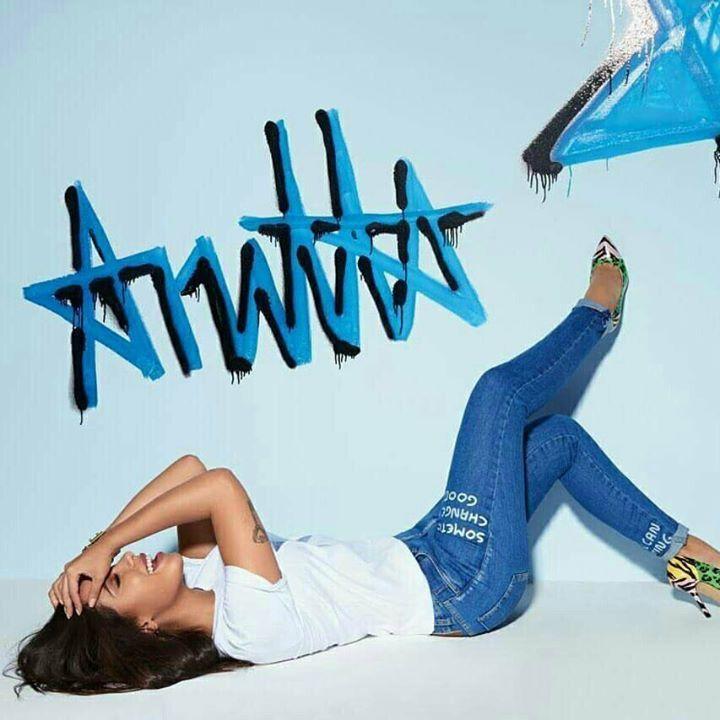 Anitta News Tour Dates