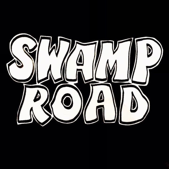 SWAMP ROAD Tour Dates
